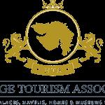 Heritage Hotels