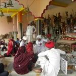 Bhavani Villa Danta | Heritage Home at Gujarat INDIA