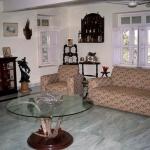 Bhavani Villa Danta | Heritage Home - Accommodation