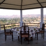 Bhavani Villa - Scenic location in the Hills with Good views