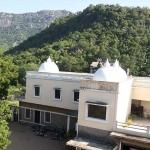Bhavani Villa - Danta