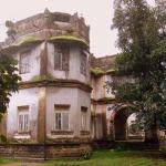 Pravin Villas