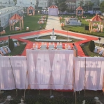 Gujarat Heritage Property Promotion Like as Holidays, Lifestyle Events, Film Shoots, Royal Wedding, Royal Family with Dinner and Enjoy. at Ahmedabad, Vadodara, Bhavngar, Saurashtra