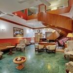 Mani Mansion Heritage Homestay Ahmedabad Gujarat